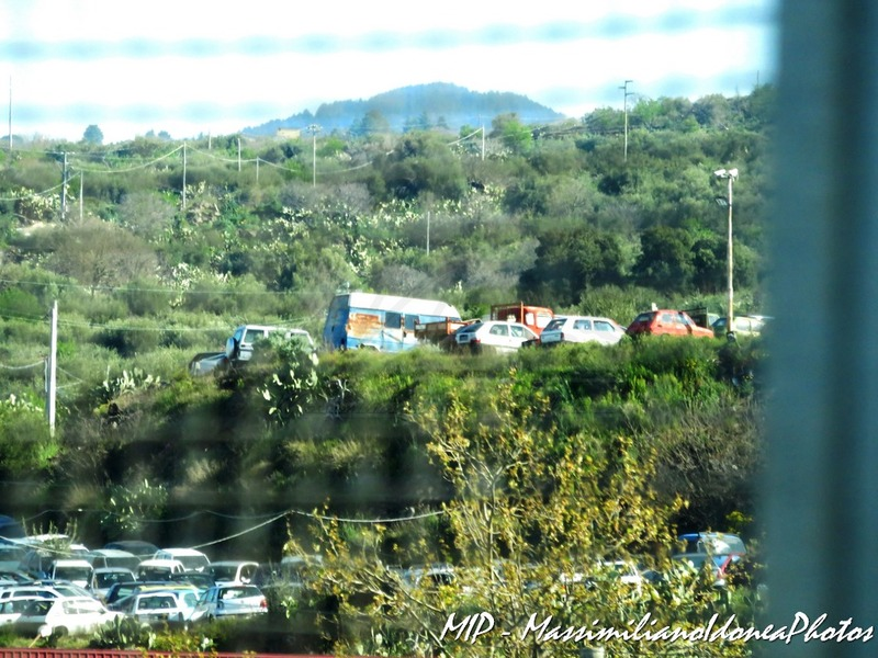 Auto Abbandonate - Pagina 5 Deposito_Giudiziario_Biancavilla_4