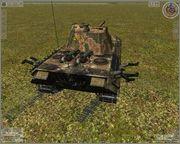 STA(Steel Tank Add-on) 3.3 D_0001