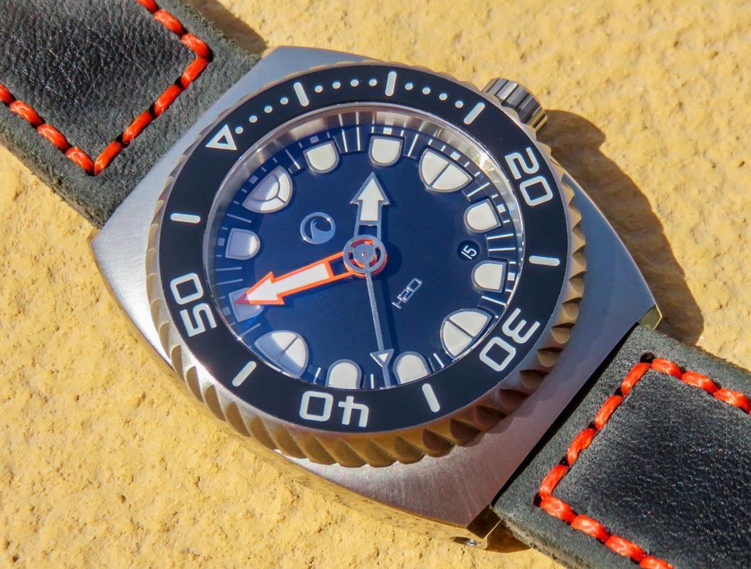 La montre du vendredi, le TGIF watch! - Page 31 IMG_7406_1_1600x1200