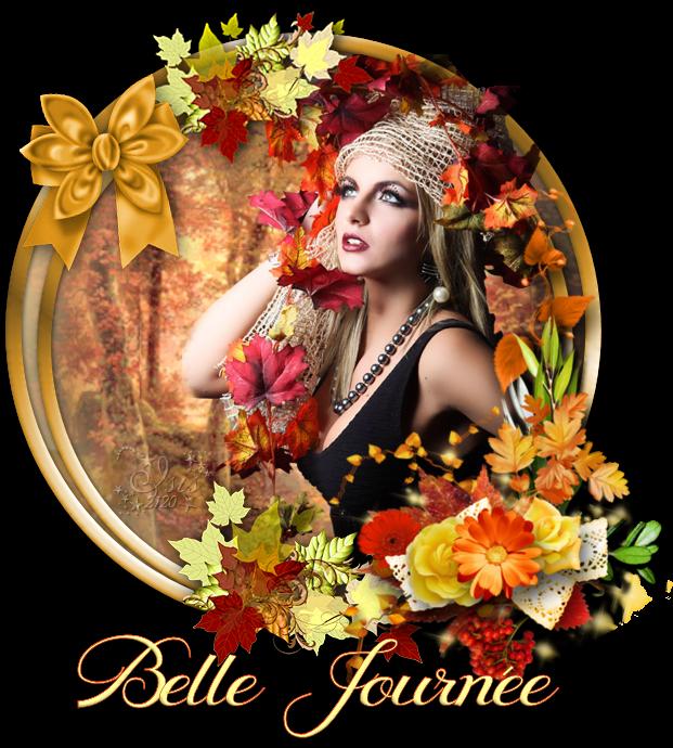 Autumn dans Bonjour/Bonne journée autumn_2018_text_isis2120