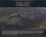 STA(Steel Tank Add-on) 3.3 0back_t01