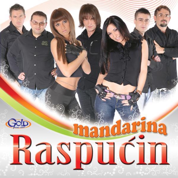 Albumi Narodne Muzike U 256kbps - 320kbps  - Page 17 Raspucin_PREDNJA