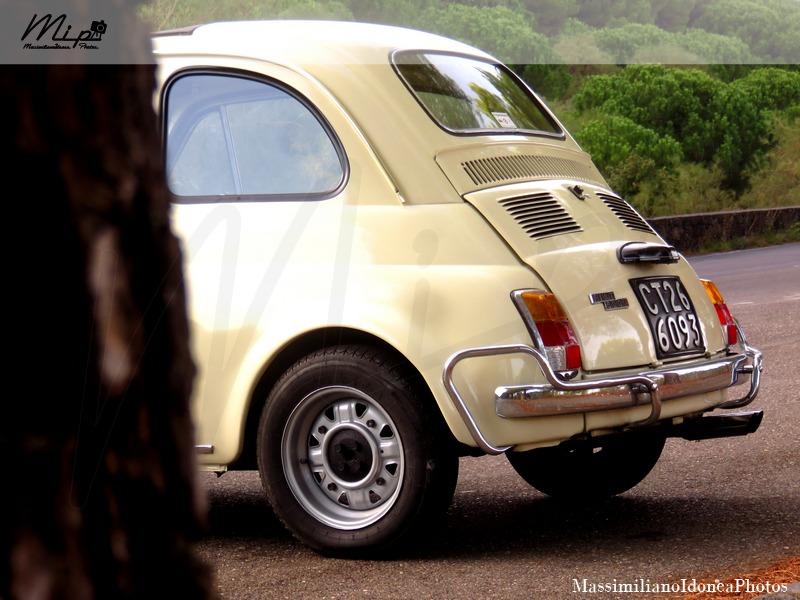 Auto di casa Enea - Pagina 26 Fiat_500_L_18cv_71_CT266093_6