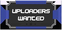 15115d1d Ups_Wanted