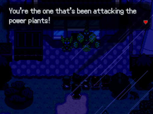 Nyx Plays Pokemon Uranium [Complete] - Page 2 Screen_Shot_2016_10_30_at_10_35_21_PM