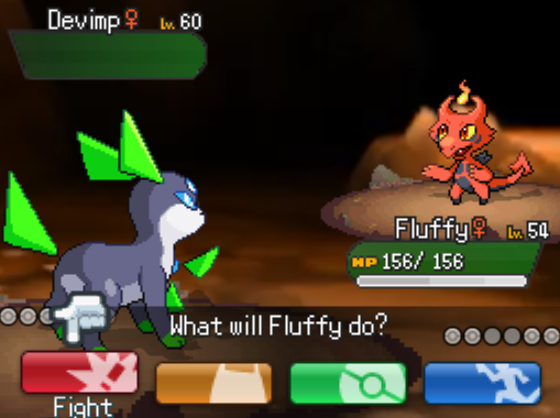 Nyx Plays Pokemon Uranium [Complete] - Page 2 Screen_Shot_2016_11_04_at_6_34_02_PM