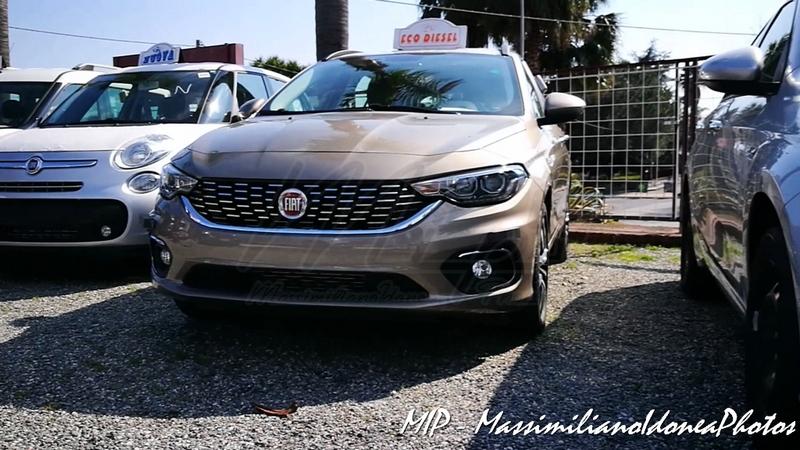 Nuova Fiat Tipo ( prog.AEGEA ) - Pagina 28 Fiat_Tipo_SW_17