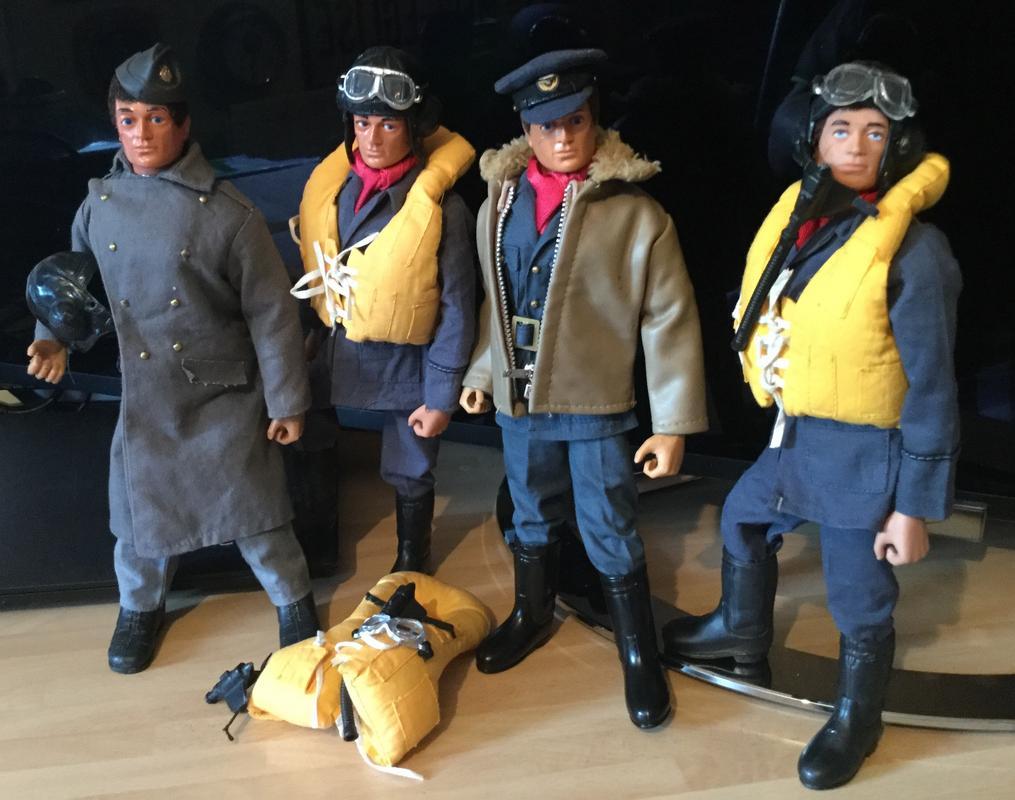 Tuffy and his crew F08_F8337-_E100-443_E-_BD68-8_D929_CF21759