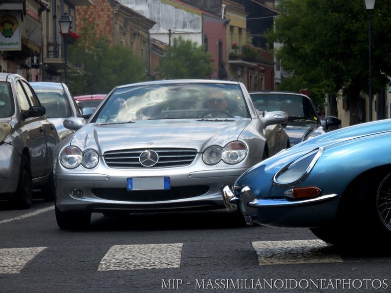 Avvistamenti auto rare non ancora d'epoca - Pagina 3 Mercedes_R230_500_SL_5.0_306cv_05_CV181_RP_22.907_-_1-09-2017
