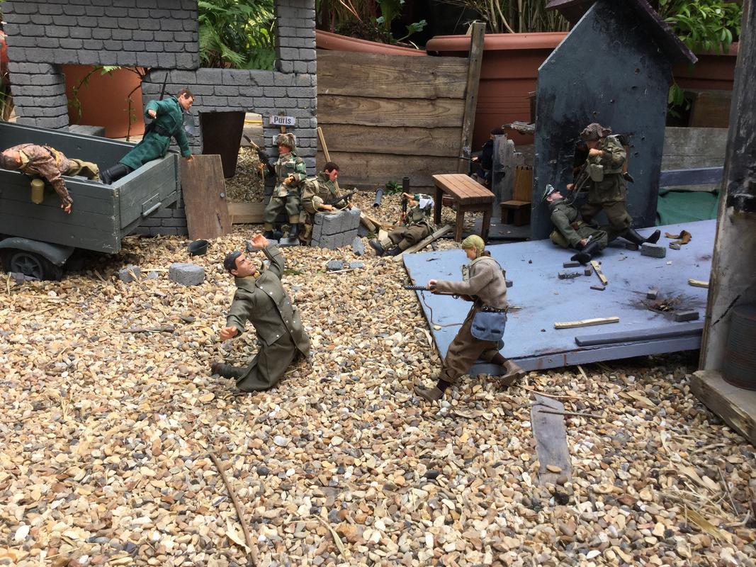 Arnhem part 3 ...counterattack  D0FA95DD-8FFA-4F79-A974-2543656E5925