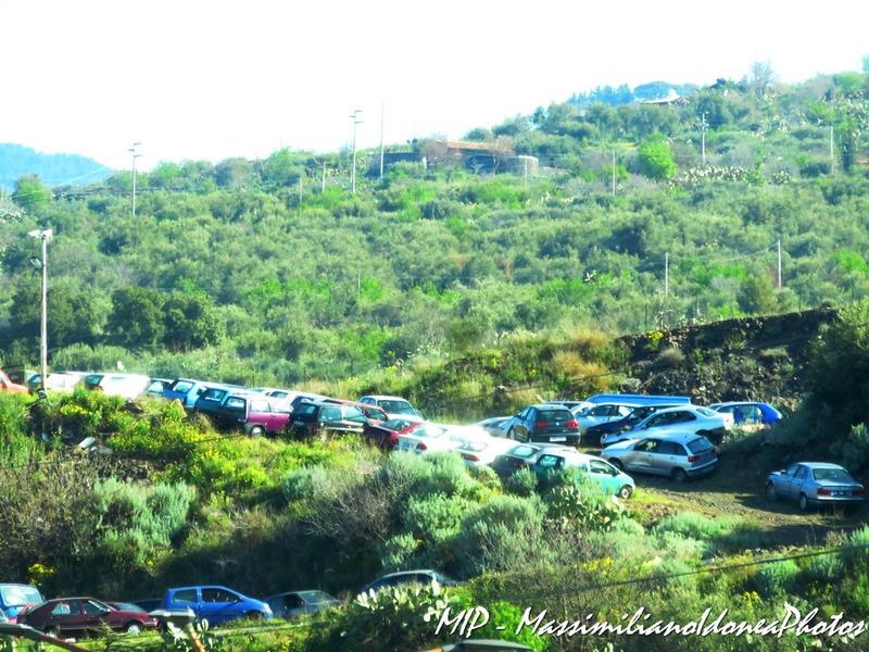 Auto Abbandonate - Pagina 5 Deposito_Giudiziario_Biancavilla_3