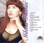 Milena Plavsic - Diskografija Milena_Plavsic_2000_Jaka_Zena_UNUTRASNJA1
