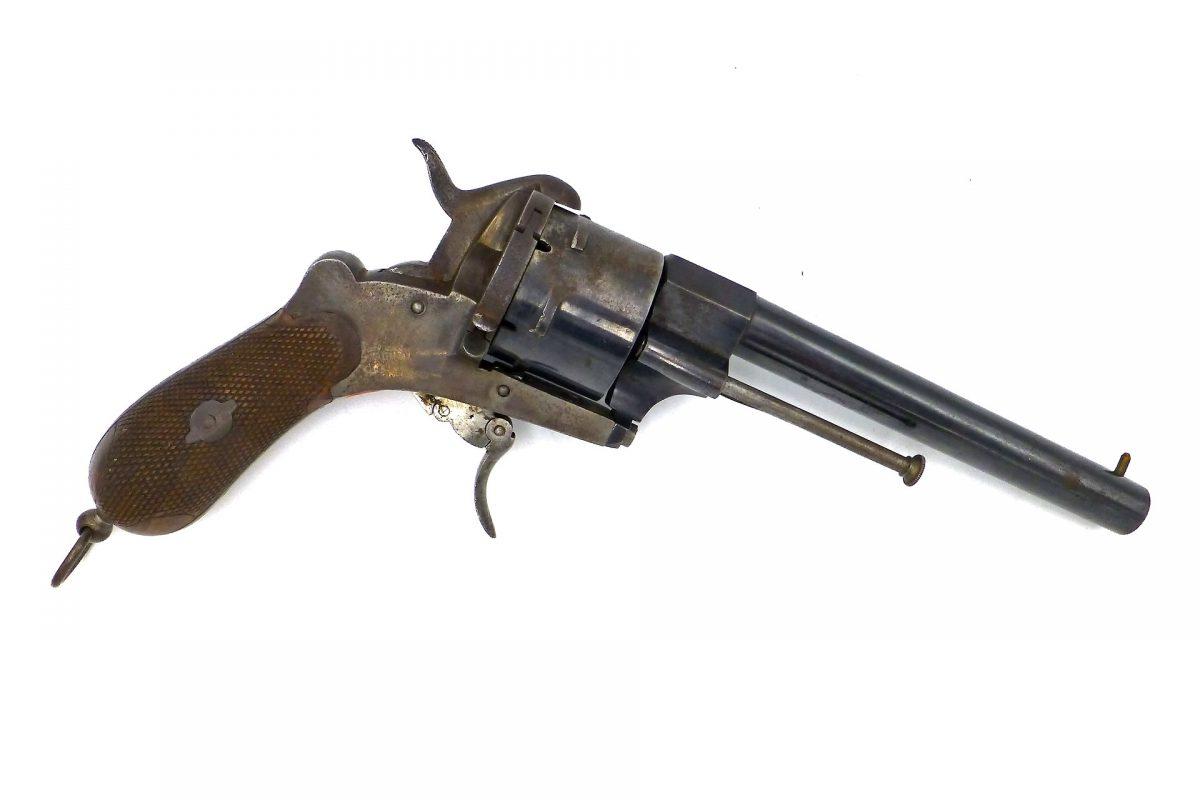 Revolver type Lefaucheux P1020977-1200x800