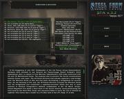 Campaign: Otto Carius (10 missions) 01otto