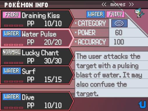 Nyx Plays Pokemon Uranium [Complete] Screen_Shot_2016_10_22_at_2_29_09_PM
