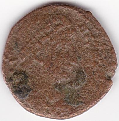 Nueva moneda a catalogar IR84_A