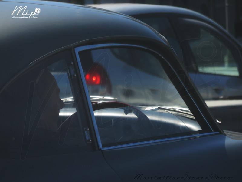 avvistamenti auto storiche Porsche_356_465_UYH_19