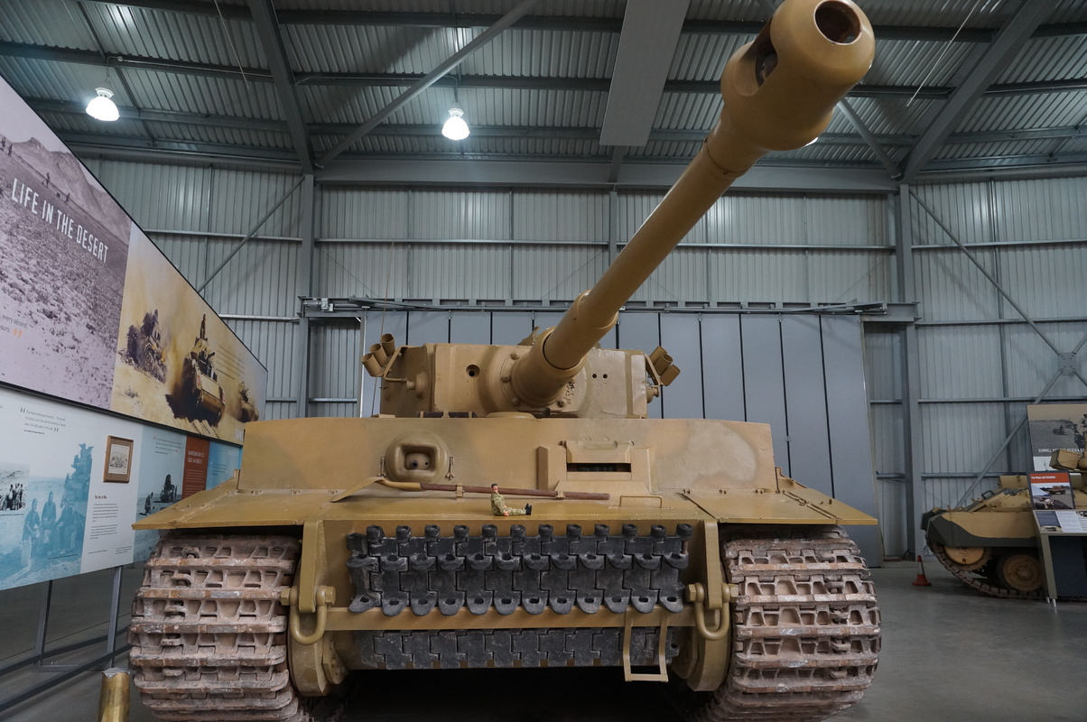 Action Man at Bovington Tank Museum 2016 photos. DSC01211