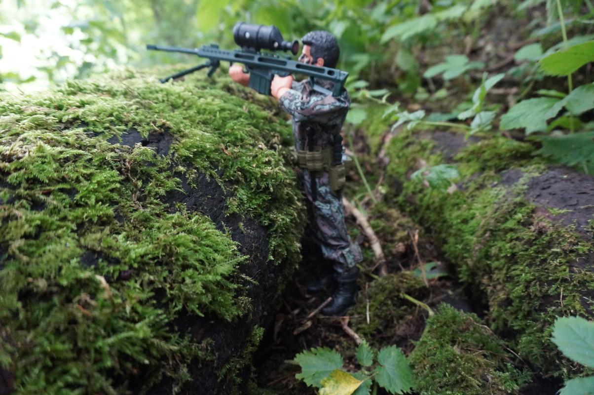 Sniper random photos. DSC01413