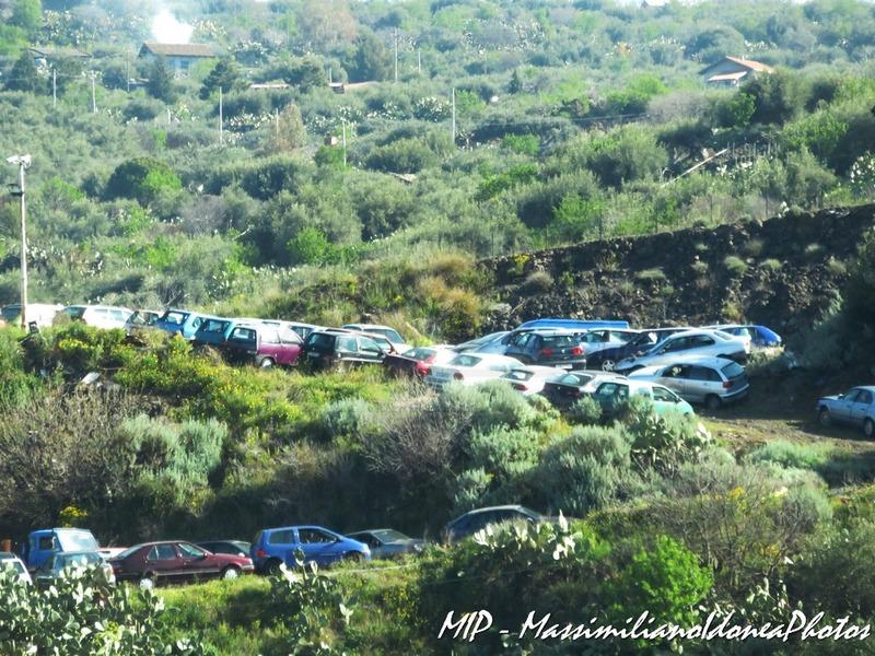 Auto Abbandonate - Pagina 5 Deposito_Giudiziario_Biancavilla_5