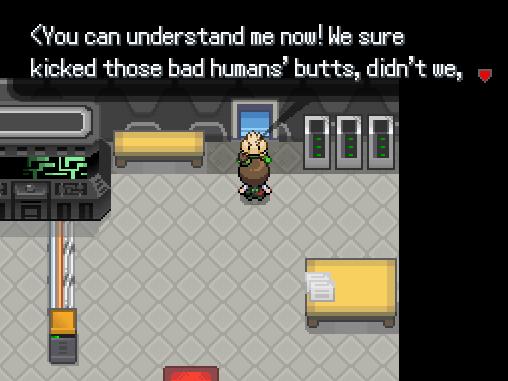 Nyx Plays Pokemon Uranium [Complete] Screen_Shot_2016_10_21_at_6_17_44_PM