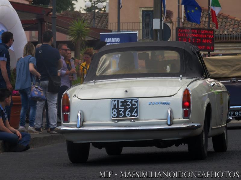 Giro di Sicilia 2017 - Pagina 4 Fiat_1500_Cabriolet_69cv_63_ME358364_8