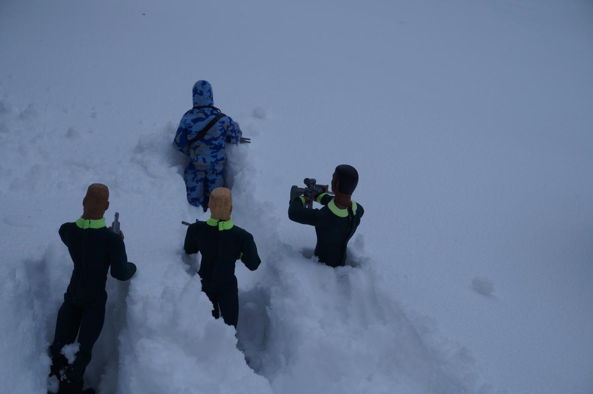 Snow random pictures thread.  - Page 3 1_C6_BAD74-734_B-4_C5_F-_AD96-614820420725