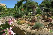 Léto na zahradě - Stránka 2 L_to1