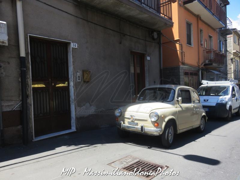avvistamenti auto storiche - Pagina 21 Fiat_600_D_750_66_CT144506_-_Copia