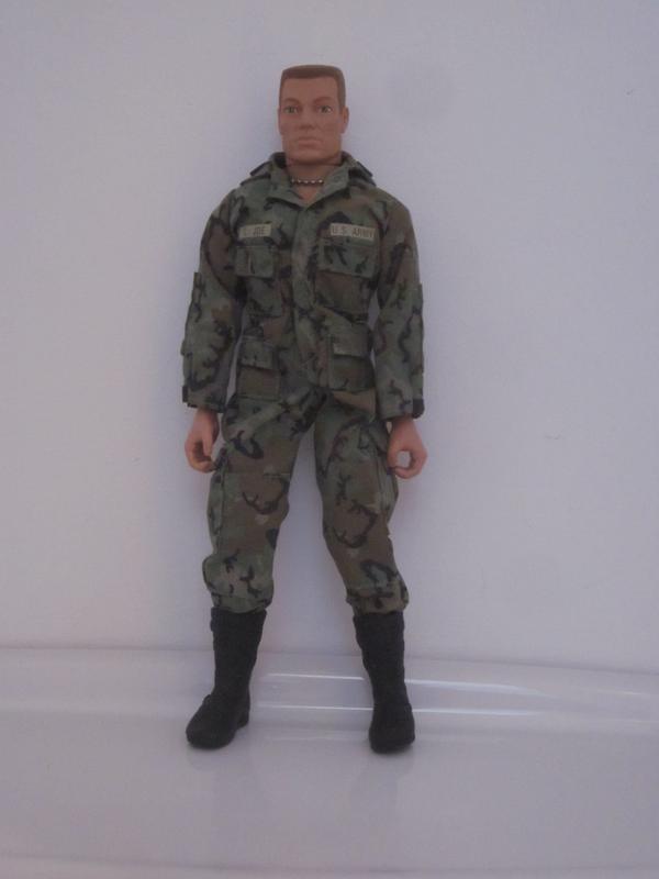 My Modern Gi Joe Figures  IMG_4575