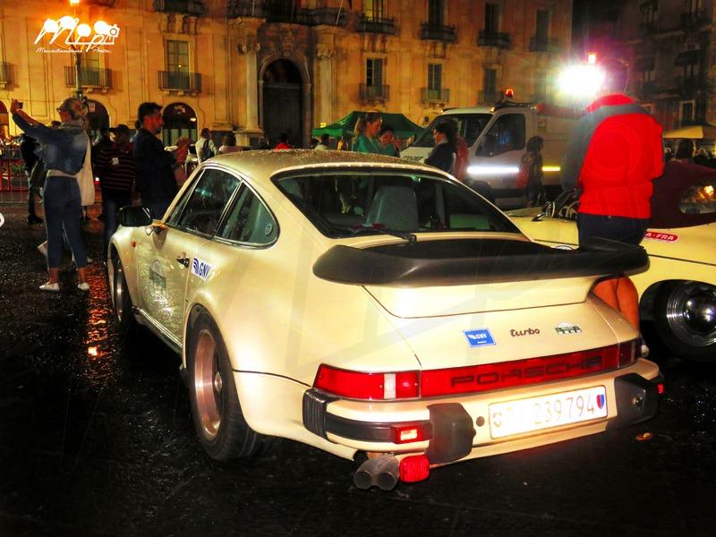 Raid dell'Etna 2017 Porsche_930_Turbo_85_TI239794_6