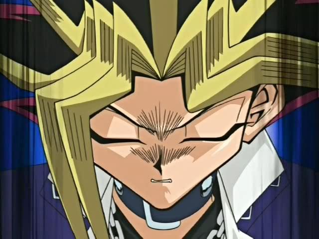 [ Hết ] Phần 4: Hình anime Atemu (Yami Yugi) & Anzu (Tea) trong YugiOh  2_A61_P_83