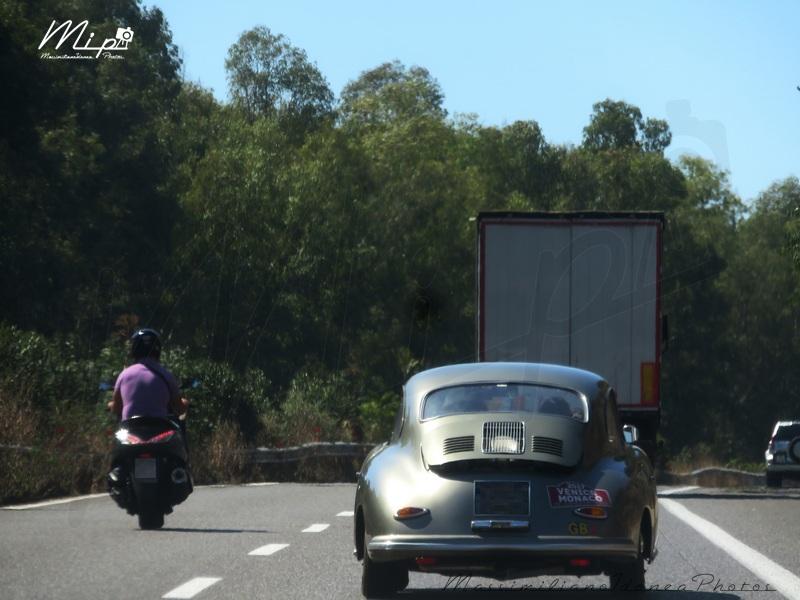 avvistamenti auto storiche Porsche_356_465_UYH_4