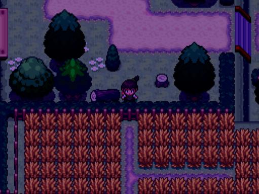 Nyx Plays Pokemon Uranium [Complete] Screen_Shot_2016_09_27_at_8_25_19_PM