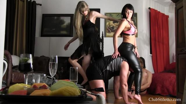 Goddesses like when you beg for mercy Clip_011702_mp4_snapshot_09_37_2014_08_17_08_41