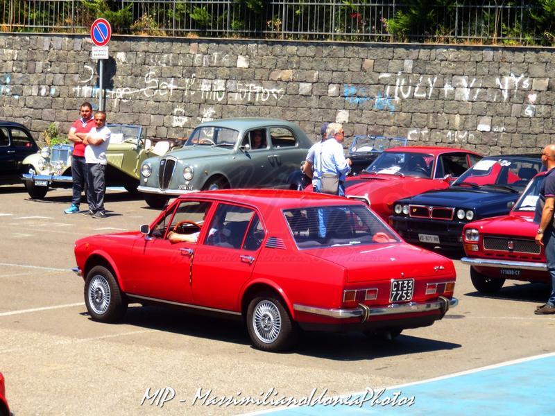 1° Raduno Auto d'Epoca - Gravina e Mascalucia - Pagina 2 Alfa_Romeo_Alfetta_1.8_73_CT337753_2