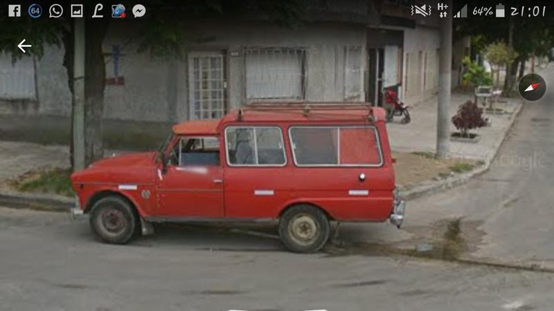 Auto  storiche da Google Maps - Pagina 9 Screenshot_2015-10-20-21-01-44