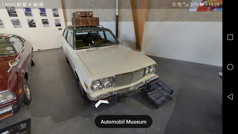 Auto  storiche da Google Maps - Pagina 10 Screenshot_20180311-192452