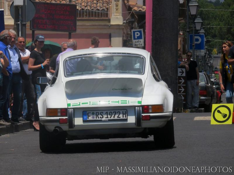 Giro di Sicilia 2017 - Pagina 3 Porsche_911_Carrera_RS_2.7_72_FRS1972_H_6