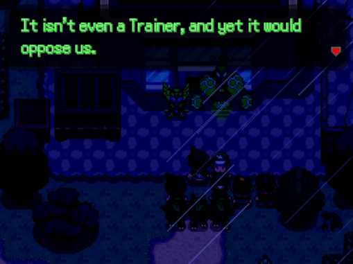 Nyx Plays Pokemon Uranium [Complete] - Page 2 Screen_Shot_2016_10_30_at_10_37_25_PM