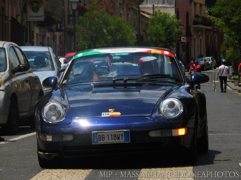 Giro di Sicilia 2017 - Pagina 4 Porsche_993_911_Carrera_Cabriolet_BB118_WY_82.742_-_29-09-2016