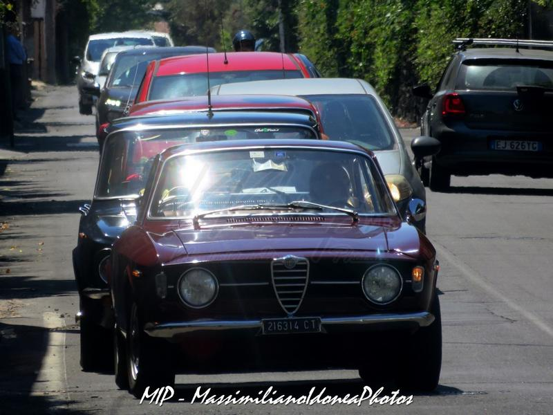1° Raduno Auto d'Epoca - Gravina e Mascalucia - Pagina 2 Alfa_Romeo_Giulia_GT_Junior_1300_69_CT216314_2