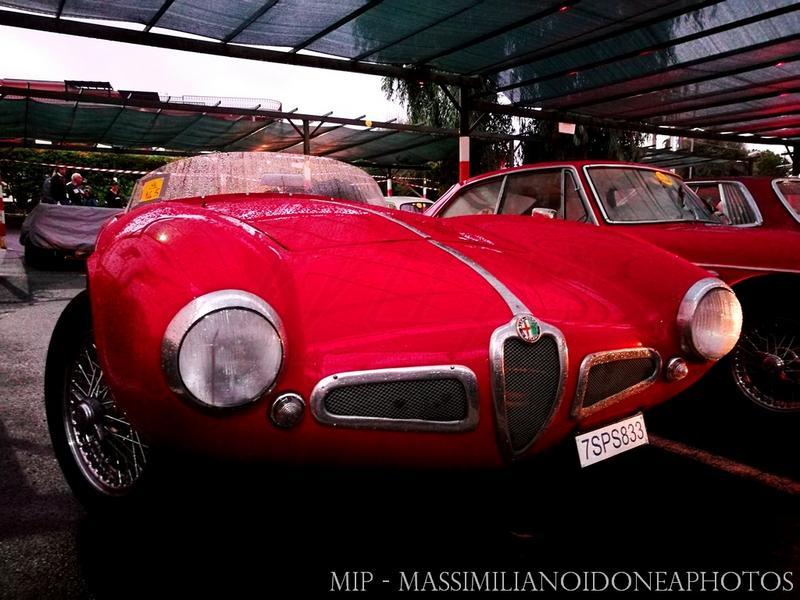 Raid dell'Etna 2017 Alfa_Romeo_1900_SS_Colli_53_7_SPS833_1