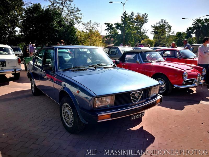 Passeggiata d'Autunno, Pedara (CT) Alfa_Romeo_Alfetta_2.0_122cv_77_CT433022_1