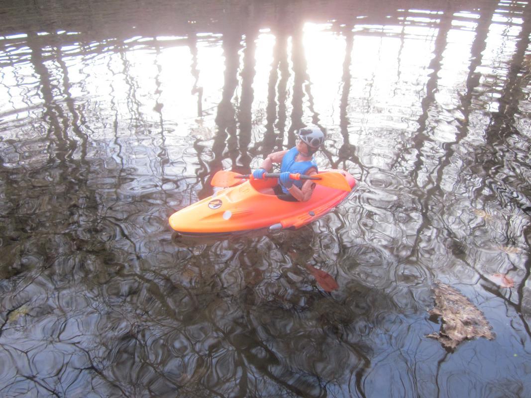 MAM canoe water photos.  99_A23_A23-_B59_E-4_B51-9261-1039_E0024105