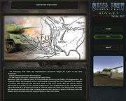Місії на замовлення/Mission request - Page 4 M09_1