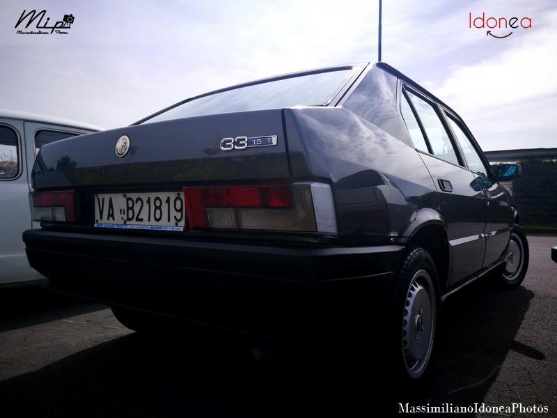 Parking Vintage Alfa_Romeo_33_TI_1.5_105cv_88_VAB21819_1