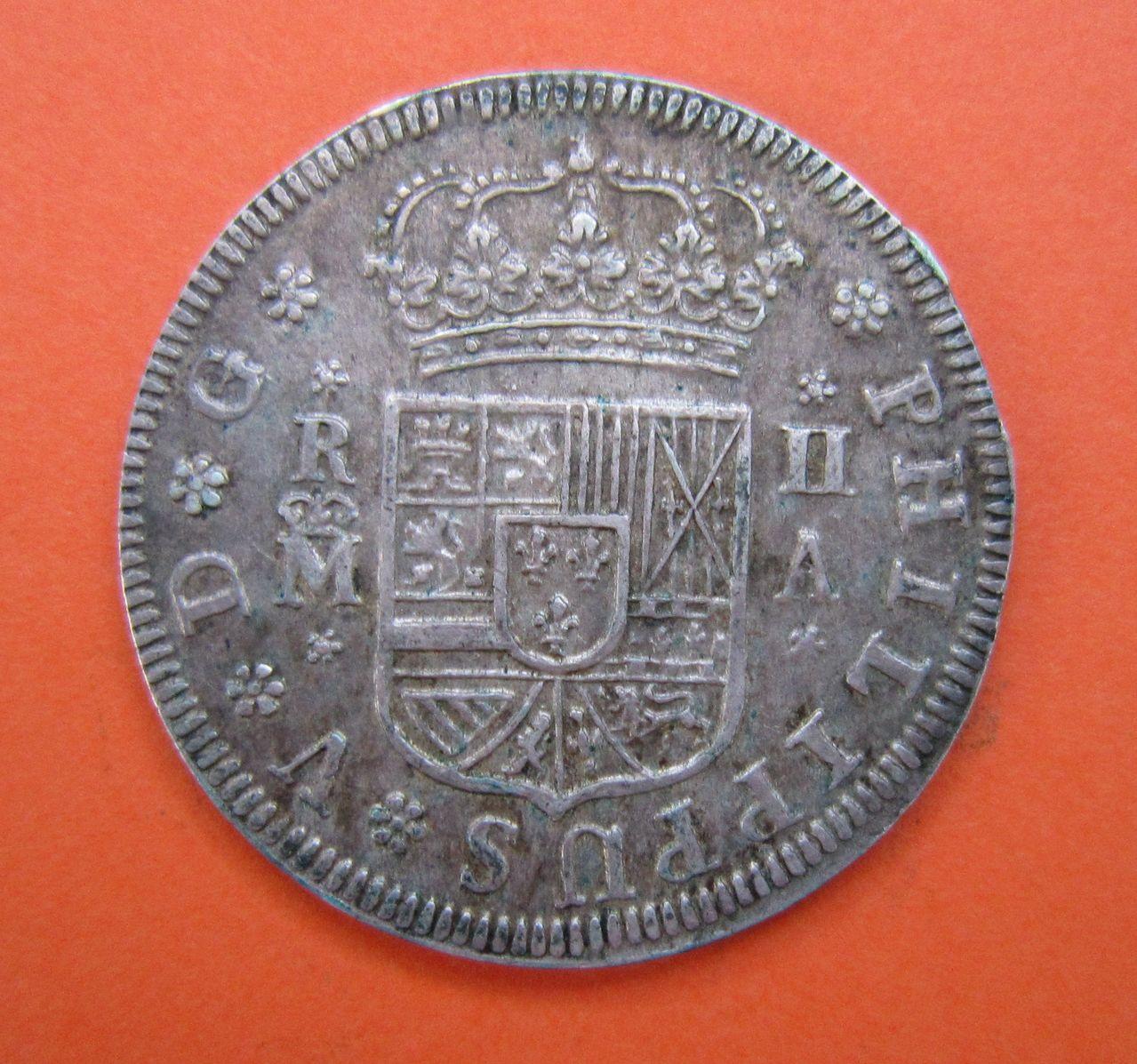 2 reales. Felipe V. 1721. Madrid 2_reales_1721_Madrid_Felipe_V_anv