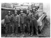 Kurt Knispel' mission (King Tiger), campaign Mein Panzerkampf T26_1