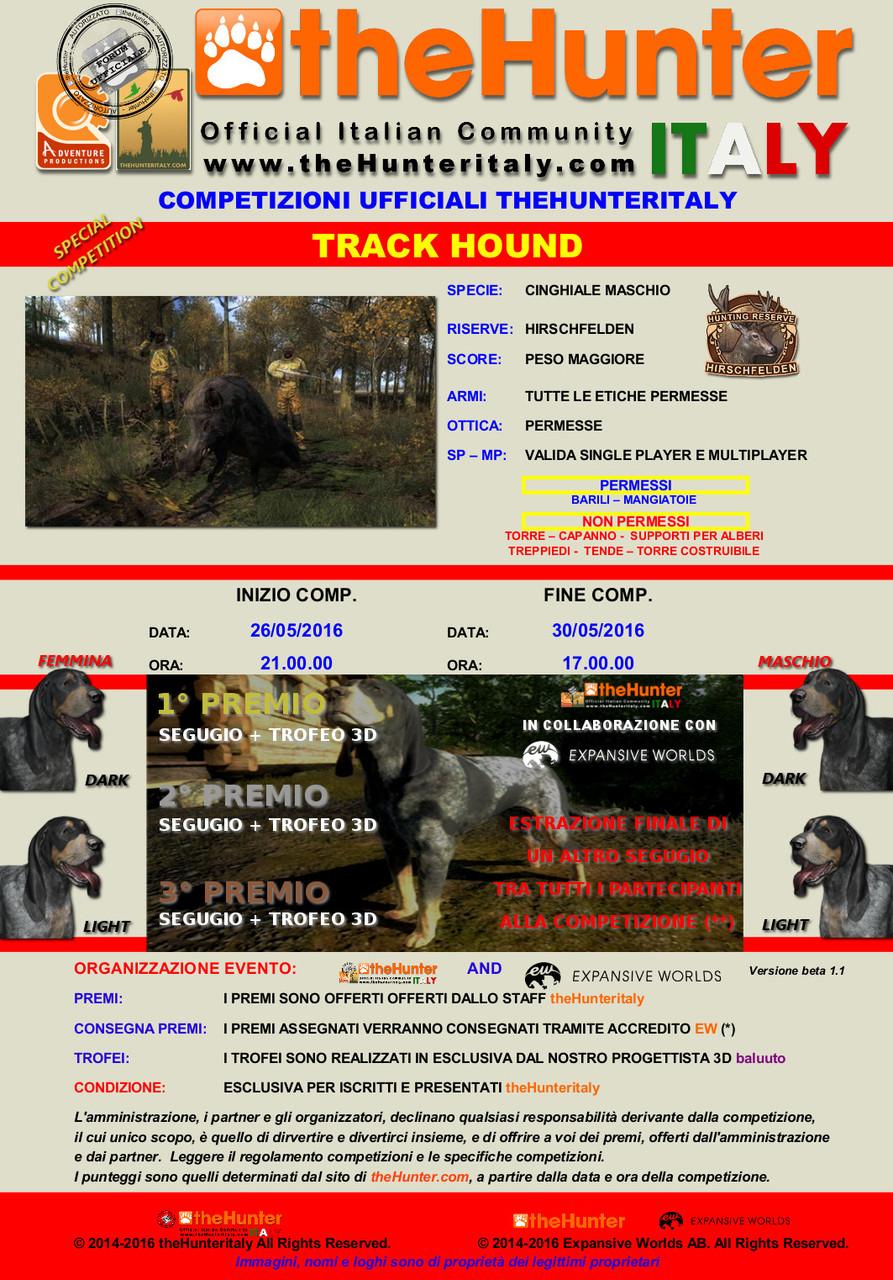 [CONCLUSA] Competizioni ufficiali TheHunteritaly - Track Hound - Cinghiale Speciale SEGUGIO 2_QUASI_PRONTA_pulita_SEGUGIO_OMBRE